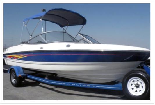 boat_000
